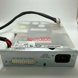 Cisco-341-0382-02-for-WS-C2960S-48FPS-L-Power-Supply-48FPS48FPD-1PCS-USED