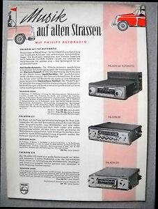 Philips-Autoradio-Werbung-Ausgabe-01-58