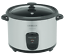 NEW-Kambrook-KRC350BSS-10-Cup-Rice-Cooker thumbnail 2