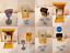 Playmobil Post Telefonzelle Teile für 3231 3309 7313