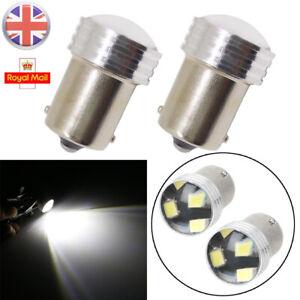 2PCS-1156-BA15S-6-SMD-LED-P21W-COB-Car-Reverse-Turn-Tail-Light-Bulbs-12V-White