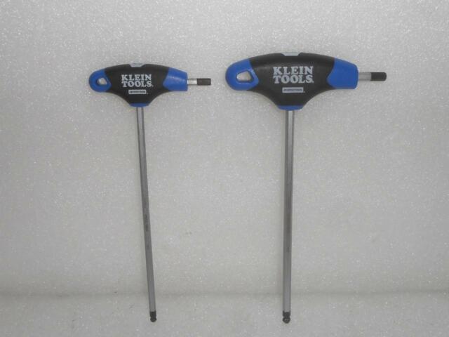 Ks Tools 965 0425 Titanium Hex Key 5mm For Sale Online Ebay