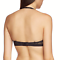 Beedees Beautiful Day WHPM Bra Underwired Padded Multiway White Black 34A-38C