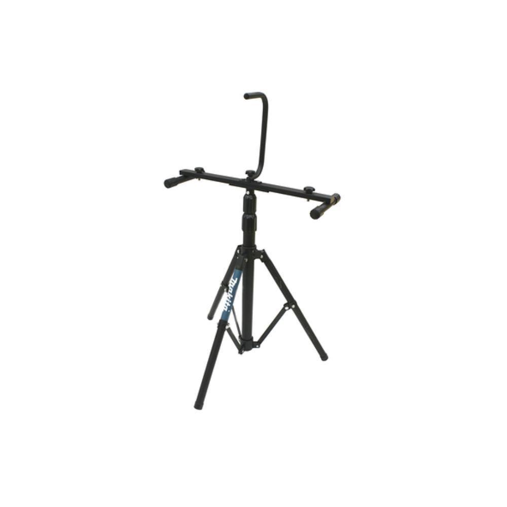 MAKITA Lampenstativ für DML805 Akku Baustrahler