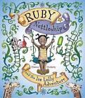 Ruby Nettleship by Thomas Docherty (Hardback, 2010)