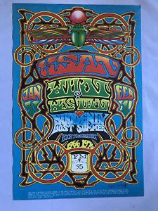 Original-1976-KSAN-Radio-Mouse-amp-Kelley-Psychedelic-Poster
