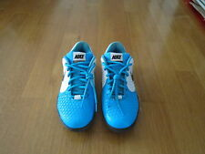 Nike Court Ballistec 4.1 Scarpe Tennis All + Clay Tennis Nike