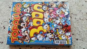 Mickey Mouse 3000-by Newsstand