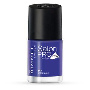 Rimmel-London-Salon-Pro-Lycra-Nail-Polish-447-Barmy-Blue