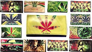 BOLSA-para-tabaco-LENO-Dreher-Bolsa-TABACO-Bolsa-Varios-colores-NUEVO