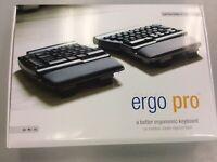 BRAND NEW! Matias Ergo Pro Keyboard Oakville / Halton Region Toronto (GTA) Preview