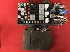 2006 06 Ford F-150 Fuse Relay Center Power Distribution Module 6L3T-14A067-EA