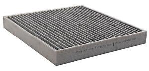 NEW-Honda-Carbon-Cabin-Air-Filter-OEM-80292-SEC-A01