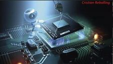 Riparazione scheda madre reballing/rework  Acer Compaq Toshiba Sony Vaio HP Asus
