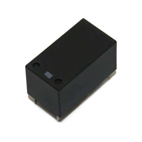G6B-2214P-US-5DC Relay electromagnetic DPST-NO Ucoil5VDC 5A//250VAC OMRON