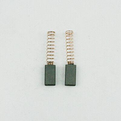 ETS 150//5 EQ-C Kohleb/ürsten Motorkohlen Kohlen Festo Festool ETS 150//5 EQ