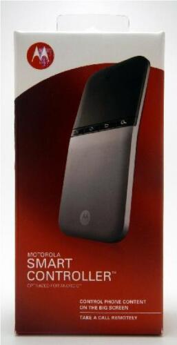 MOTOROLA ~ SMART CONTROLLER ~ OPTIMIZED FOR ANDROID ~ 89506N ~ BRAND NEW IN BOX