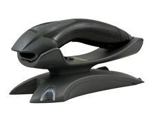 NEW Honeywell Voyager 1202G USB Wireless Barcode Scanner Kit (1202G-2USB-5)