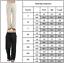 Summer-Plus-Size-Men-Casual-Cotton-Linen-Baggy-Harem-Pants-Beach-Yoga-Trousers-L thumbnail 2