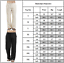 Summer Mens Casual Cotton Linen Baggy Harem Pants Beach Yoga Hippy Trousers 5XL