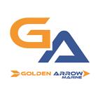 goldenarrowmarine
