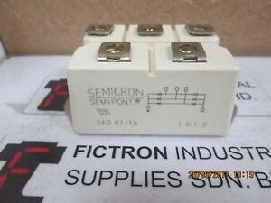 NEW-1PCS-SKD82-16-SEMIKRON-MODULE-SKD82-16
