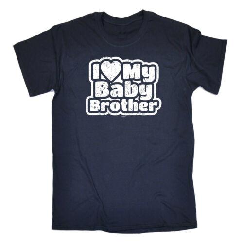 Kids Tshirt Funny Childrens Toddlers Tee Top T-Shirt SUPER VARIOUS DESIGNS BK41