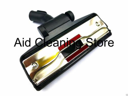 Combi Plancher Outil Tête Brosse Pour Aspirateur MIELE 7250070 S521 S536 S556 S571 S716 S718 S812