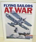 Flying Sailors at War: September 1939 - June 1940 by Brian Cull (Paperback, 2011)
