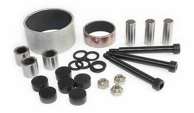 EPI Primary Clutch Rebuild Kit WE210185 98-2270 1140-0440 E-WE210185 377050