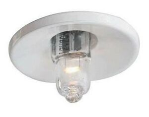 Light-Point-Einbaustrahler-Deckenstrahler-Spot-Stern-Deckeneinbauring
