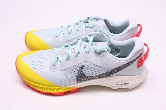 Nike Air Zoom Speed Racer 6 Men's