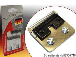 Moser-Scherkopf-1230-7710-fuer-Primat-Typ1230-Ersatz-Schneidsatz