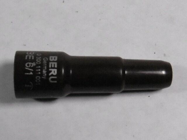 Beru AG 0302100001 POWER CABLE Z/ündleitung