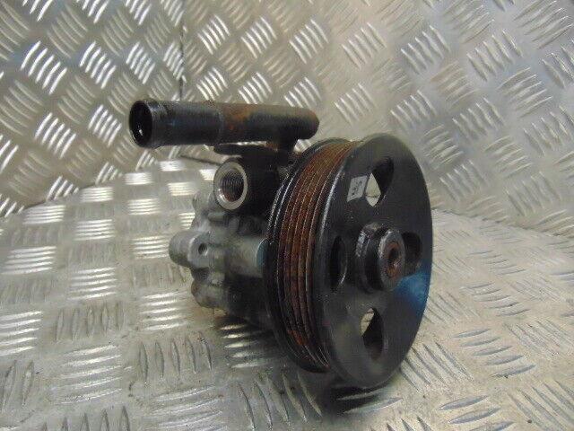 2006 Kia Carens 2.0 CRDI Diesel Power Steering Pump 0K2KC 32600