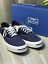 Sneakers-Men-039-s-Converse-Jack-Purcell-Signature-CVO-Suede-Canvas-Blue-Low-Top thumbnail 1