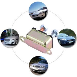 50A-12V-Automatisch-Reset-Sicherung-Bolzen-Leistungsschalter-fuer-Auto-PKW-LKW-RV