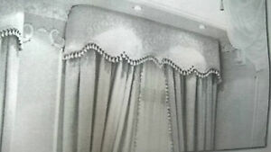 Tende Con Mantovana.Details About Tent Bila With Shooting And Valances Made Handcrafted Show Original Title