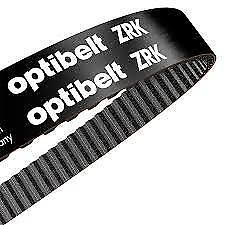 """OPTIBELT 255L075 Imperial Timing Belt 68 teeth 3//4/"""" wide"""
