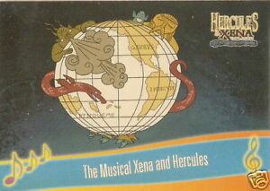 The-Musical-Hercules-and-Xena-M3-Across-the-Sea-of-Time-insert-trading-card