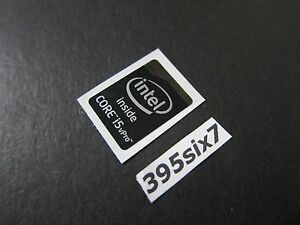 Intel-Core-i5-vPro-Sticker-15-5mm-x-21mm-Haswell-Version
