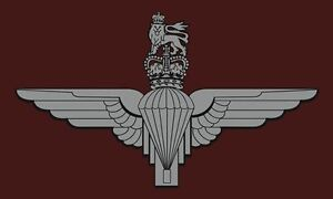 PARACHUTE-REGIMENT-FLAG-British-Army-Infantry-the-Paras-Armed-Forces-Day