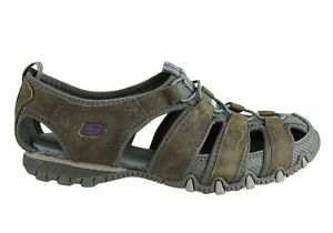 Skechers-Relaxed-Fit-Bikers-Ranger-Womens-Comfort-Sandals-ShopShoesAU