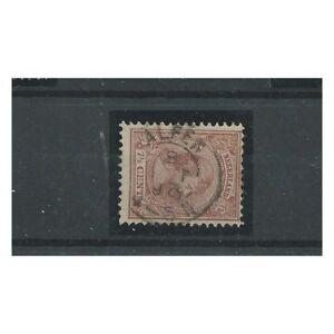 Nederland-36-met-034-ALFEN1893-034-kleinrond-VFU-gebr-CV-10