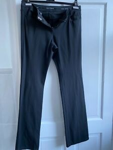 Marccain-trousers-Size-N4-New-without-tags-blue
