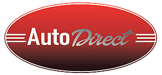 Restigouche Toyota (Campbellton Auto Direct)