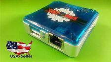 Z3X BOX Last Version BLUE, SAM Tool/SAM PRO Activated, UNLOCK, FRP.