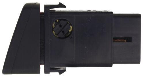 Hazard Warning Switch Wells SW6739 fits 2005 Hyundai Tucson