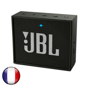 JBL-GO-Officielle-Enceinte-portable-bluetooth-Noir