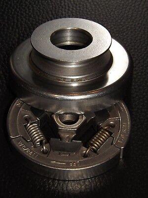 Zugfedern für Kupplung für Stihl TS400 TS 400